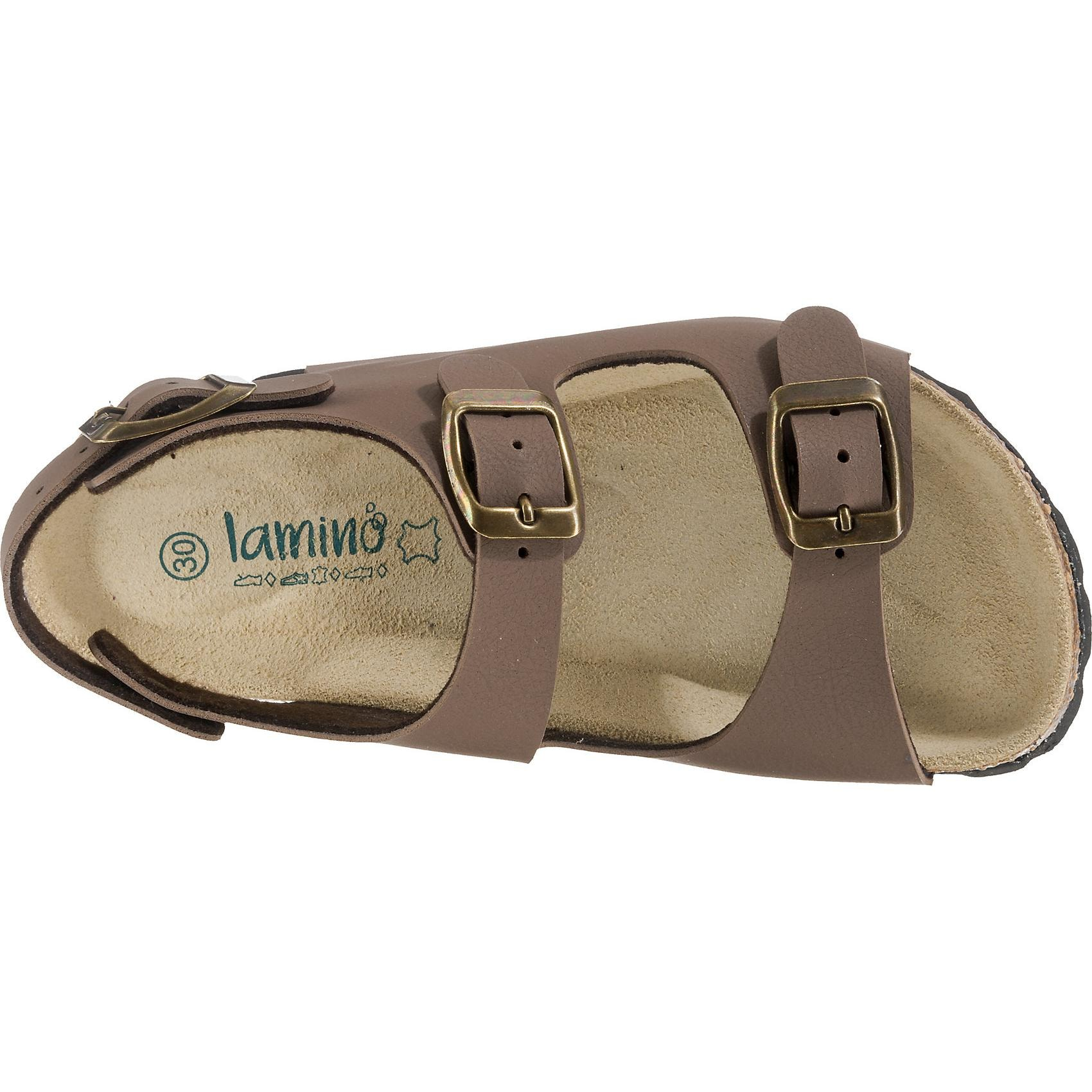Lamino Sandalen für Jungen