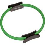 Schildkröt Pilates Ring