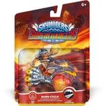 Activision Blizzard Skylanders Superchargers Fahrzeug - Burn Cycle