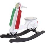 Childhome Schaukel-Roller Italien