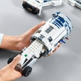 LEGO 75253 Star Wars™: Boost Droide