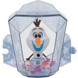 Giochi Preziosi Disney Die Eiskönigin 2 Eiskristall mit Leuchtfigur Olaf