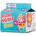 MGA Num Nom Lights Mystery Pack Series 2-2L