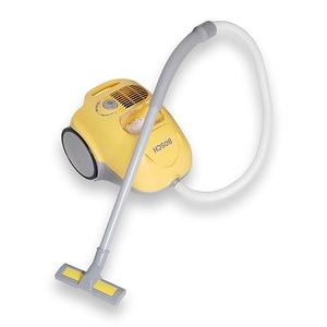 Klein Spielzeug Bosch Staubsauger Haushaltsgerät