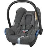 Maxi-Cosi Babyschale Cabriofix Sparkling Grey