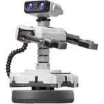 Nintendo amiibo Figur R.O.B. Smash