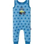 Schiesser Baby Schlafanzug für Jungen