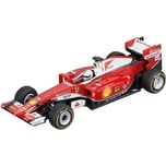 "Carrera Carrera Digital143 41399 Ferrari SF16-H ""S.Vettel No.5"""