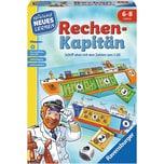 Ravensburger Rechen-Kapitän