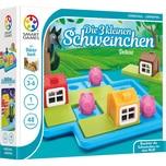 Smart Games Die 3 kleinen Schweinchen