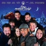 CD Sing meinen Song Das Weihnachtskonzert Vol.2