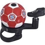 FC Bayern München Fahrradklingel FC Bayern München