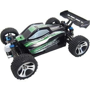 Amewi BX18 Green Buggy 118 4WD RTR