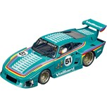 Carrera DIGITAL 132 - Porsche Kremer 935 K3 Vaillant No.51