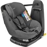 Maxi-Cosi Auto-Kindersitz Axissfix Sparkling Grey