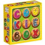 Piatnik Cookie Box