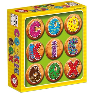 Piatnik Cookie Box