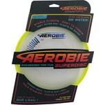 Aerobie Wurfring SUPERDISC
