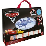 Cars 3 Stamp Splash Wasserstempel Set