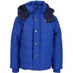 Blue Seven Winterjacke für Jungen