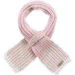 Barts Baby Schal STIDS für Mädchen