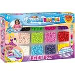 Craze Splash Beadys Refill Set Girls