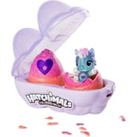 Spin Master Hatchimals Colleggtibles 2 Pack Cloud Egg Carton S4