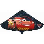 CA Einleinerdrachen Cars 3 115x63 cm