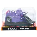 Hexbug Robot Wars Ir House Robot By Hexbug