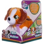 IMC Toys IMC Mini Walkiez Beagle