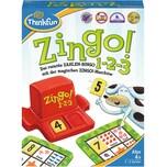 Ravensburger Thinkfun Zingo 1-2-3
