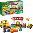 LEGO Duplo 10867 Bauernmarkt