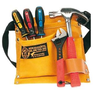 Kids at Work Werkzeugset mit Gürtel
