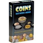 Coins Spiel
