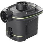 Intex Batterie-Pumpe Mit 3 Verbindungs-Düsen Pumpleistung 420 Lmin