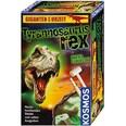 Kosmos Ausgrabungsset Nachtleuchtender T-Rex