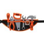 Smoby BlackDecker Werkzeuggürtel