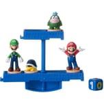 Epoch Traumwiesen Super Mario™ Balancing Game Underground Stage