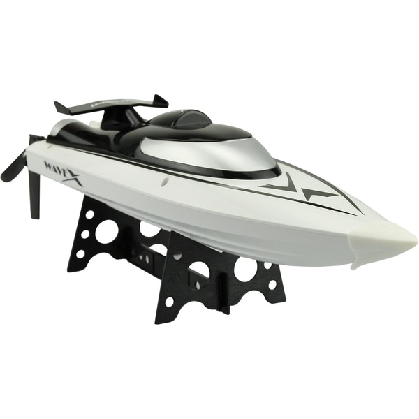 Amewi RC Modellbauboot WaveX Boot Brushless 46cm