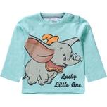Disney Dumbo Baby Langarmshirt