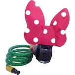 Minnie Mouse Fahrradschloss