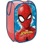 Pop Up Tonne Spider-Man