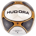 Hudora Fußball League Größe 5