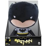 Batman Batarang Plüschfigur 20 cm