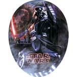 Nestler Papp-Osterei Star Wars 15 cm