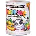 MGA Poopsie Slime Surprise Pack Series 1-1