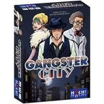 Huch! Gangster City Spiel