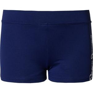 Pepe Jeans Badehose Kelly für Jungen