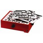 BRIO Holz-Labyrinth inkl. 3 Labyrinth-Platten