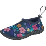 Mytoys-Collection Badeschuhe für Mädchen Von Tvmania Blumen